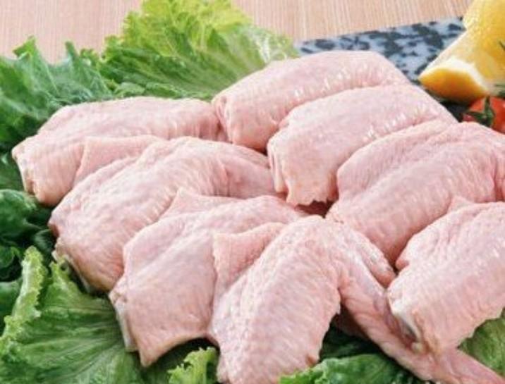 蔬菜威廉希尔首页-鸡翅