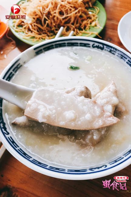东莞食堂承包第五期吃货必看的美食攻略